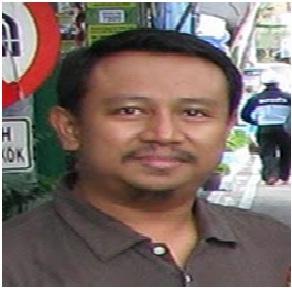 Hikmanul Hakim