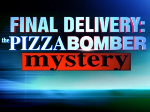 the pizza bomber