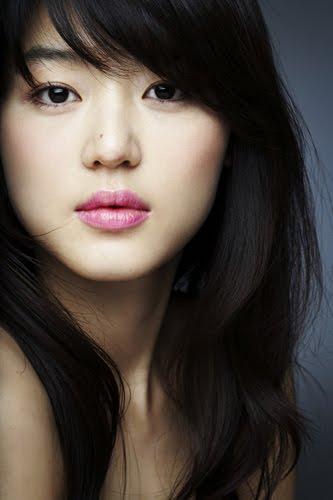 10 Aktris Korea Tercantik Andiweb