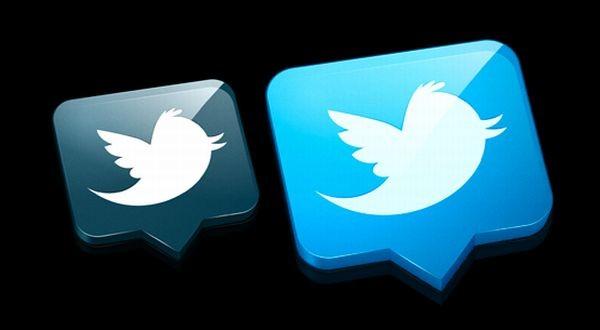 Nama Burung Yang Merupakan Logo Twitter Andiweb