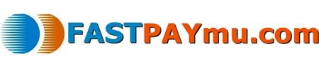 Fastpaymu.com