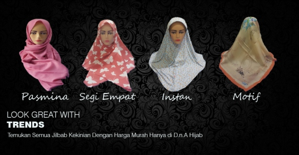header dna hijab